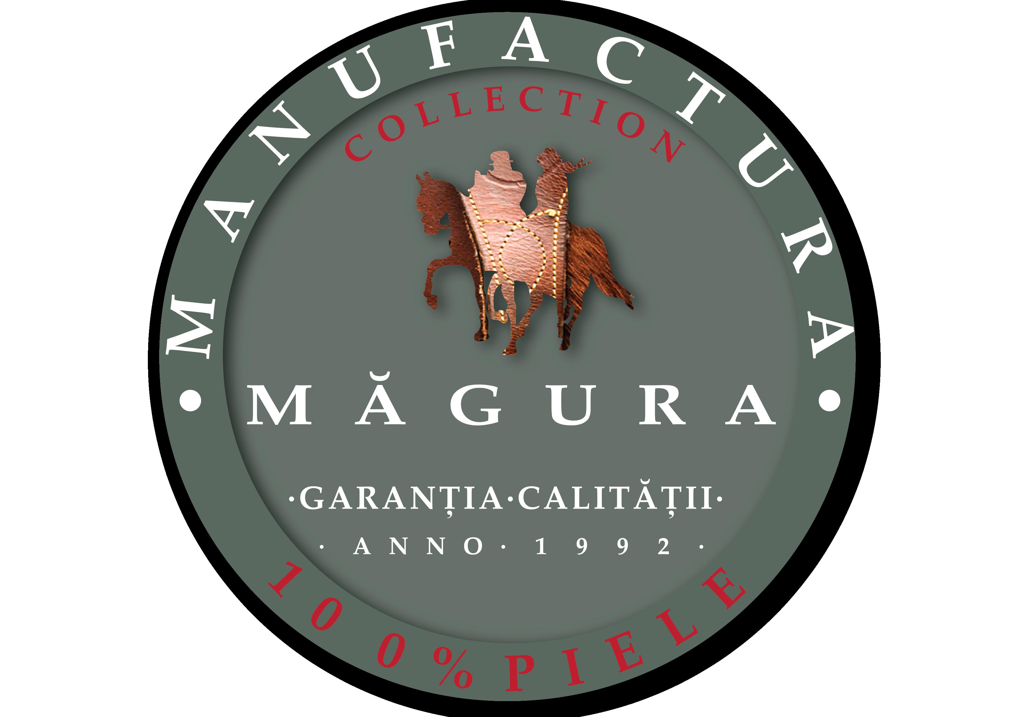 Manufactura Magura